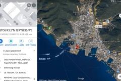 Screenshot_20200327-114434_Maps