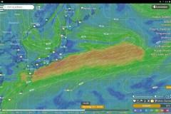 Screenshot_20200609-062747_Windy-Medium