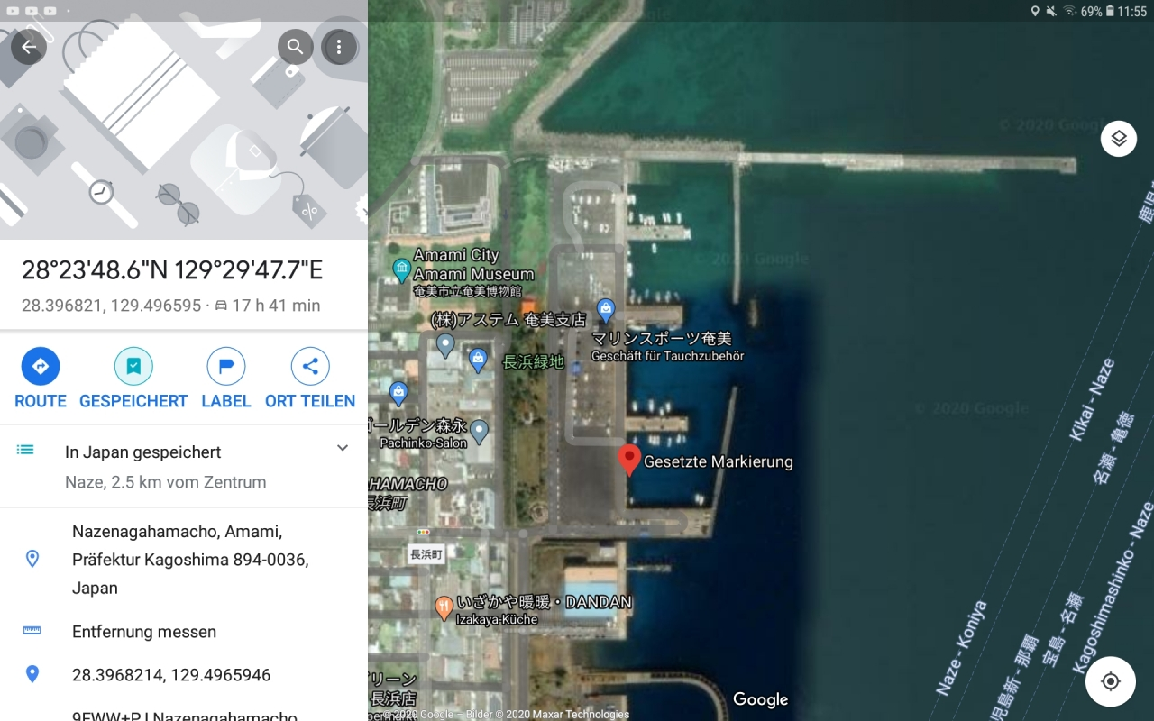 Screenshot_20200327-115530_Maps