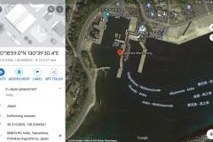 Screenshot_20200501-122754_Maps