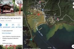 Screenshot_20200501-125743_Maps