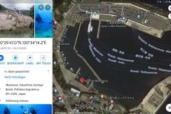 Screenshot_20200501-124253_Maps