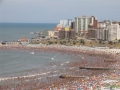 Mar-del-Plata-Playas-del-centro